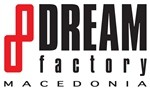 Logo Dream Factory copy