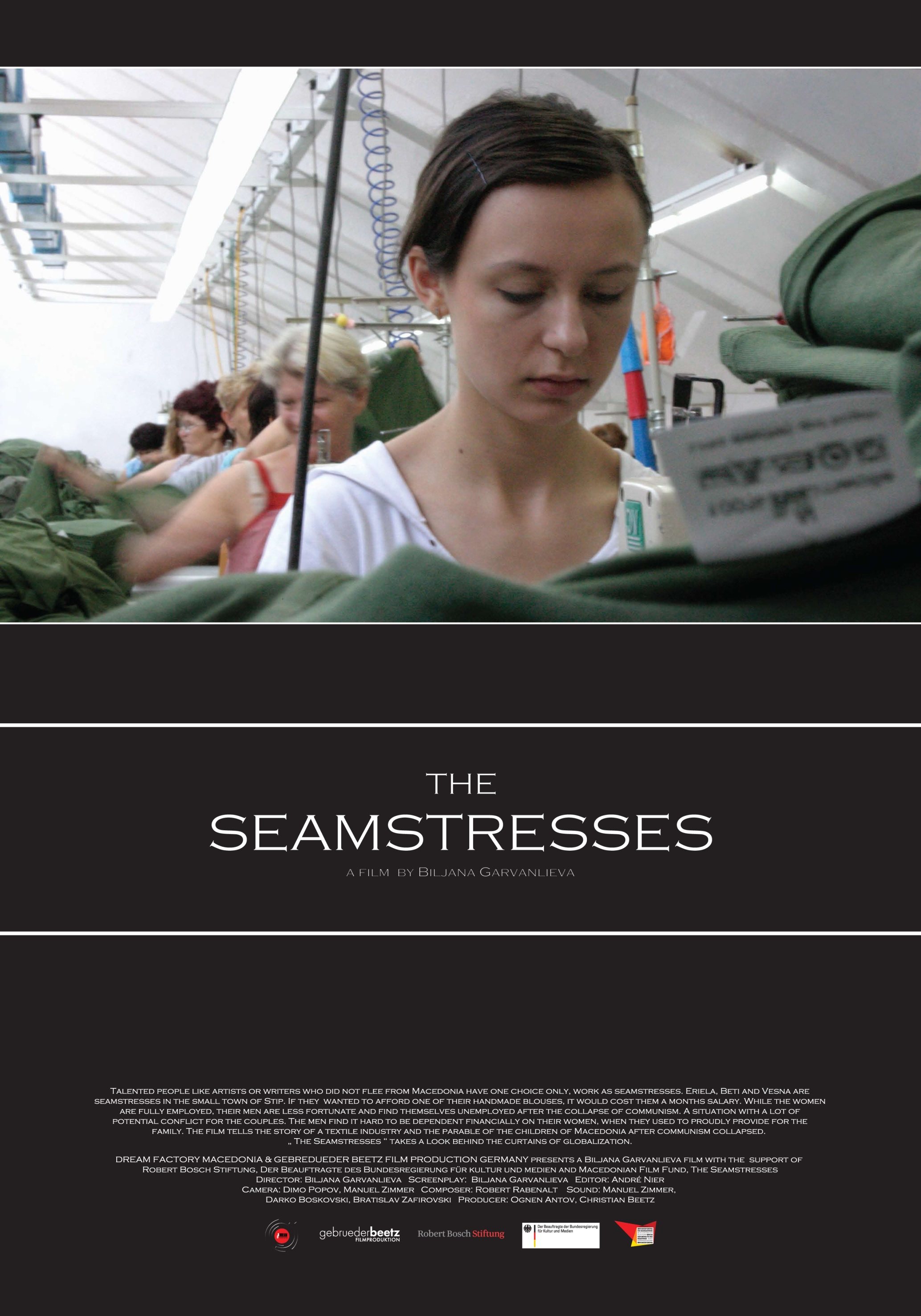 seamstresses-poster1.jpg
